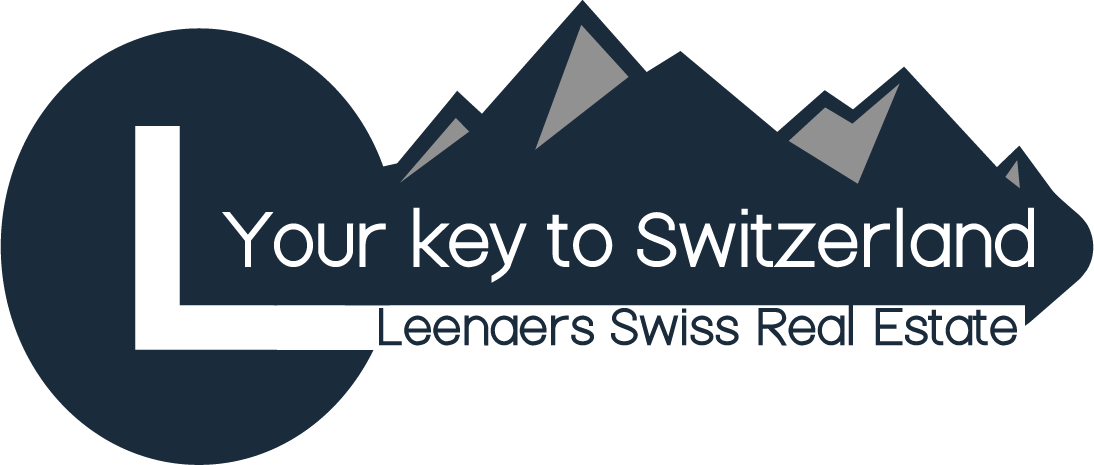 Leenaers Swiss Real Estate